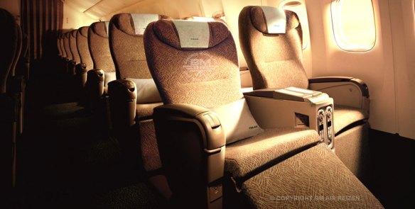 Eva_Air-B777-300-Elite-Class